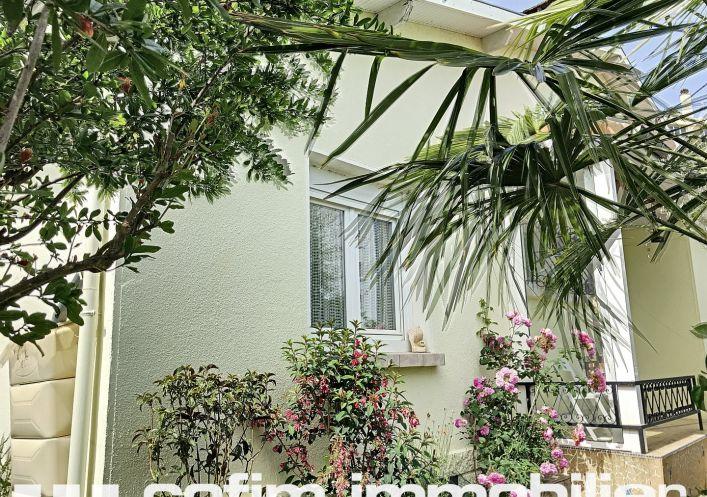 A vendre Maison Billere   Réf 6403480784 - Cofim groupe