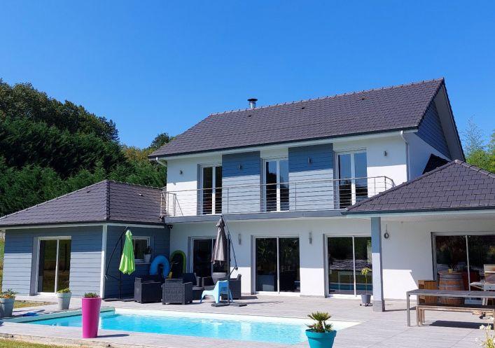 A vendre Maison Lescar   Réf 6403480860 - Cofim groupe