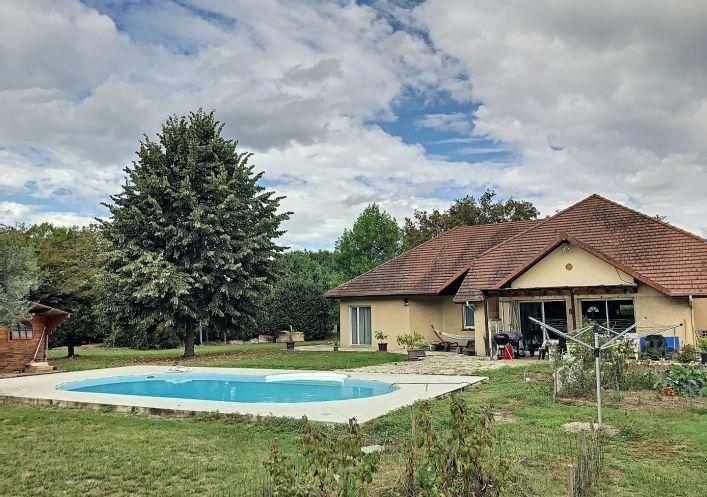 A vendre Maison Lescar   Réf 6403480862 - Cofim groupe