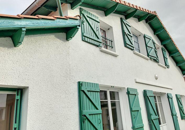 A vendre Maison Billere   Réf 6403480863 - Cofim groupe