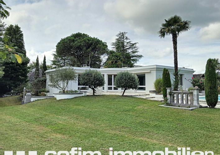 A vendre Maison Pau | Réf 6403480872 - Cofim groupe