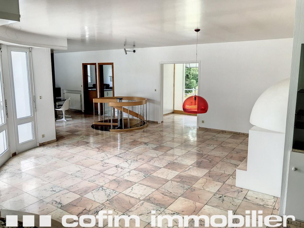 A vendre  Pau | Réf 6403480872 - Cofim groupe