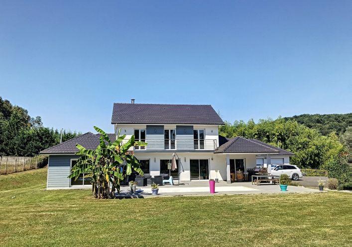 A vendre Maison Pau | Réf 6403480934 - Cofim groupe