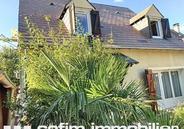 A vendre Maison Lons | Réf 6403481086 - Cofim groupe