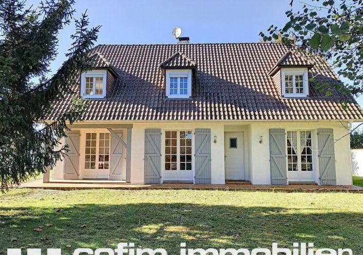 A vendre Maison Lons | Réf 6403481167 - Cofim groupe