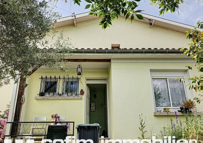 A vendre Maison Pau   Réf 6403481198 - Cofim groupe