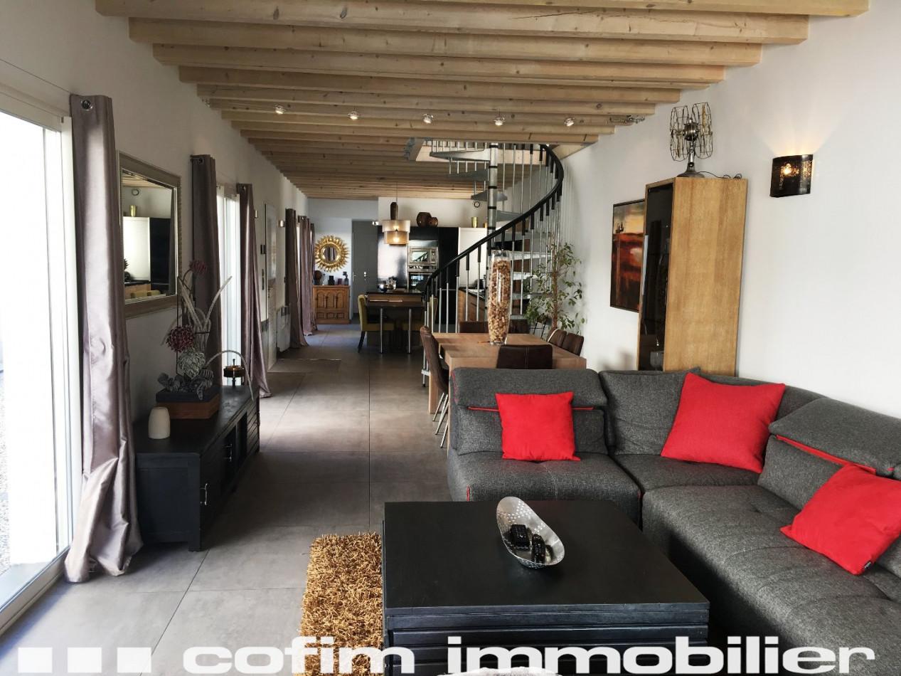 A vendre Pau 6403510654 Cofim