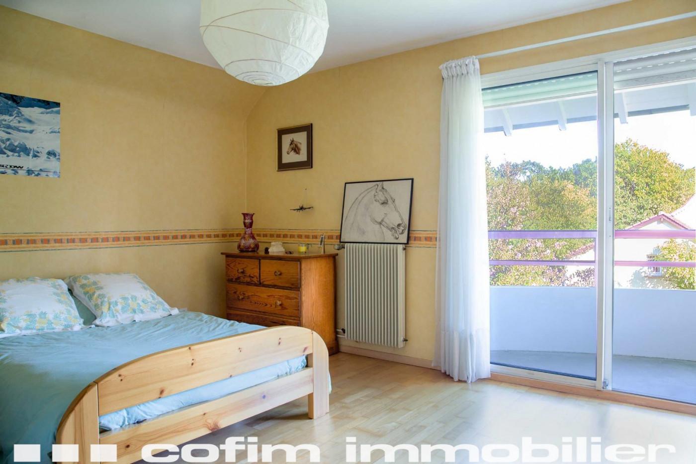 A vendre Idron 6403511659 Cofim