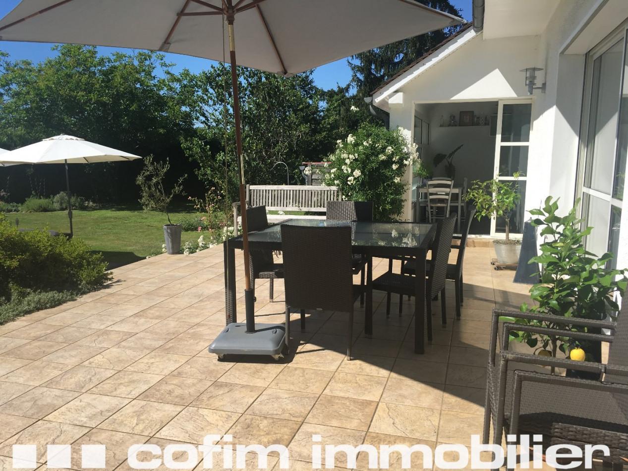 A vendre Idron 6403512683 Cofim