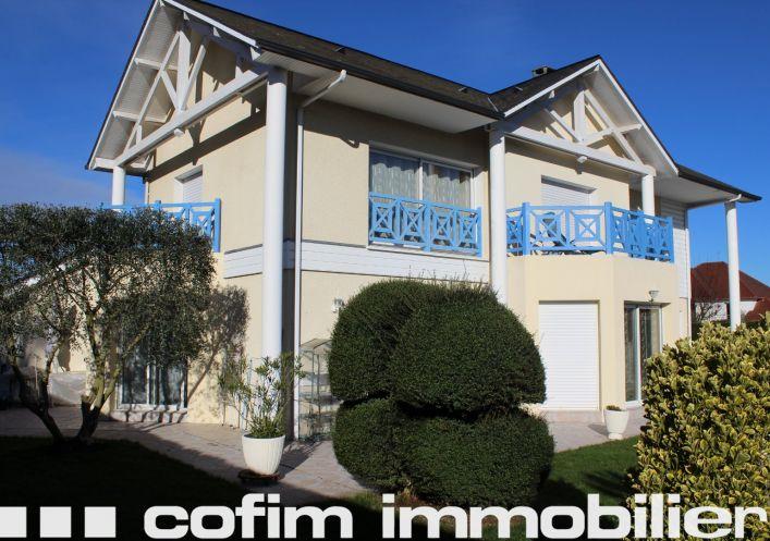 A vendre Idron 6403512818 Cofim
