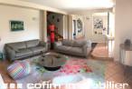 A vendre Pau 6403529118 Cofim