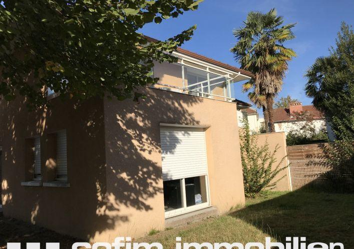 A vendre Pau 6403573053 Cofim