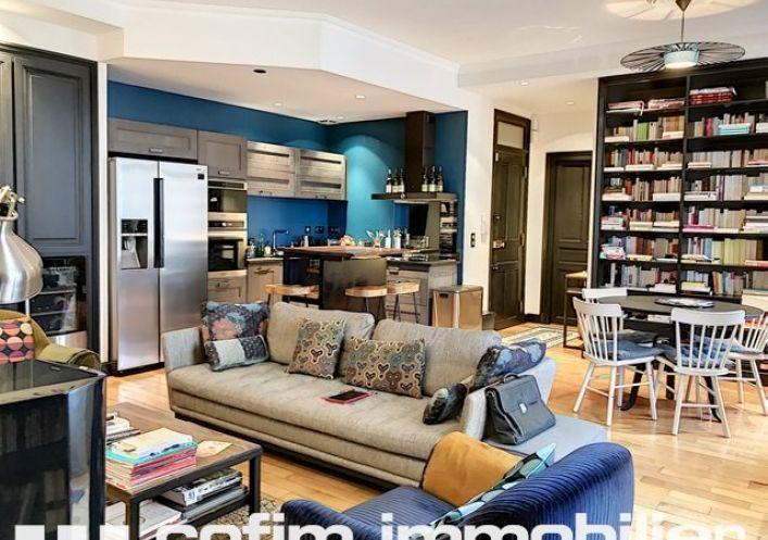 A vendre Appartement Pau | Réf 6403577651 - Cofim groupe