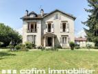 A vendre  Pau | Réf 6403577655 - Cofim