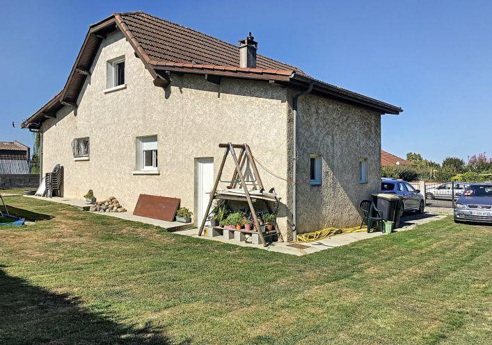 A vendre Maison Serres Castet | Réf 6403578528 - Cofim