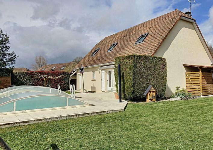 A vendre Maison Ousse | Réf 6403578727 - Cofim