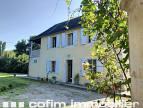 For sale  Ousse | Réf 6403578806 - Cofim