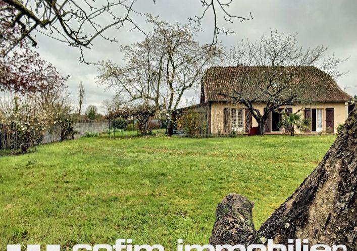 A vendre Maison Ousse | Réf 6403578839 - Cofim