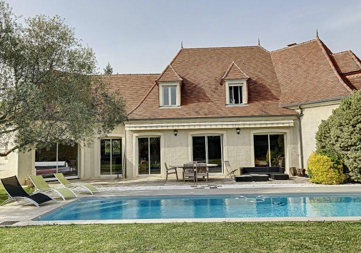 A vendre Maison Idron | Réf 6403579304 - Cofim