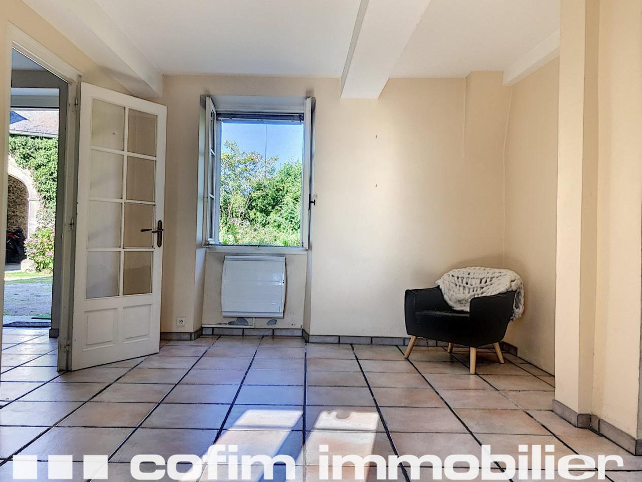 A vendre  Pau | Réf 6403579325 - Cofim