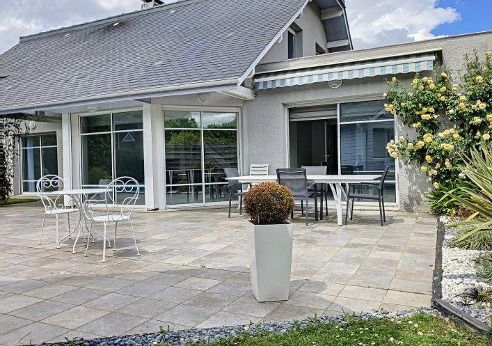 A vendre Maison Billere   Réf 6403579453 - Cofim