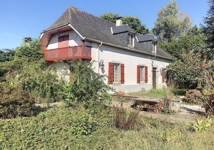 A vendre Maison Assat | Réf 6403579814 - Cofim