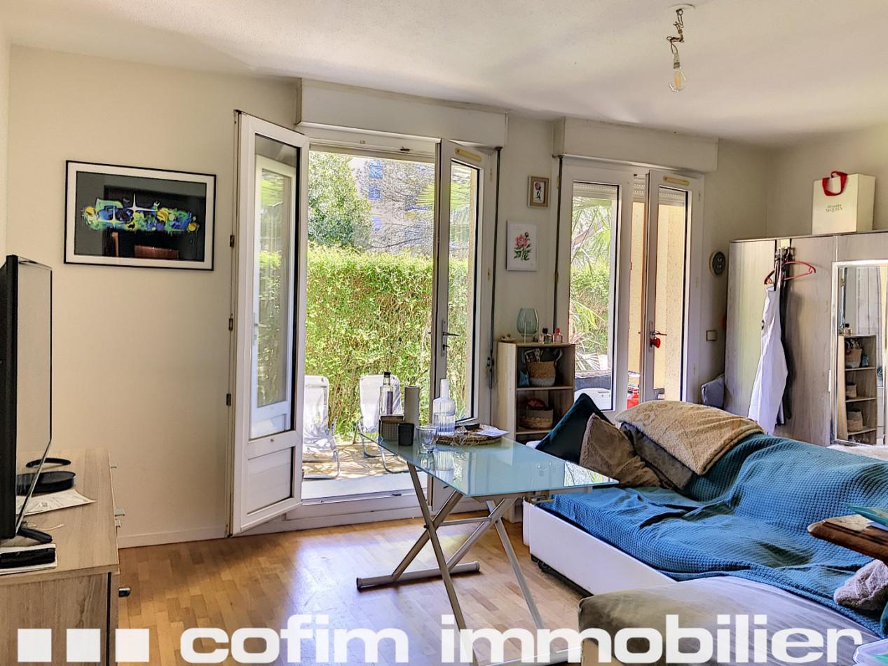 A vendre  Pau   Réf 6403580041 - Cofim groupe