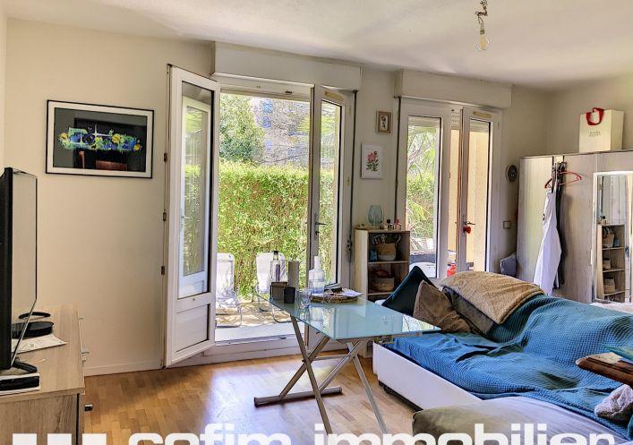 A vendre Appartement Pau | Réf 6403580041 - Cofim groupe