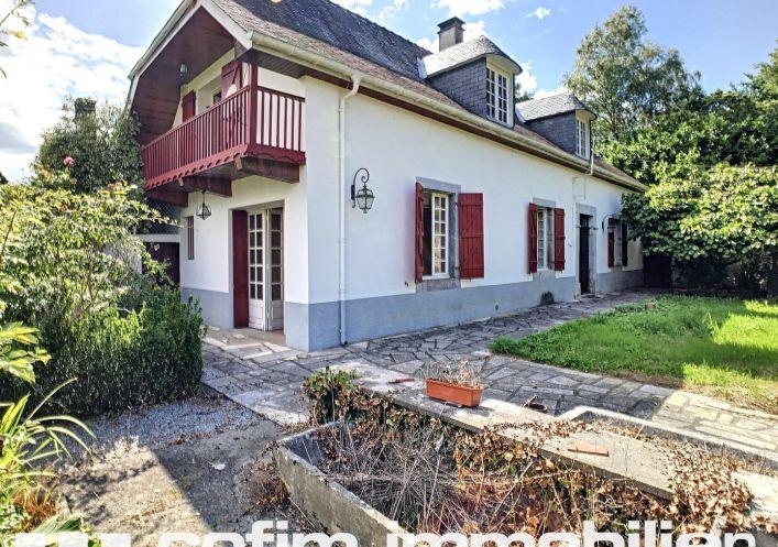 A vendre Maison Assat | Réf 6403580067 - Cofim groupe