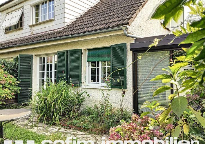 A vendre Maison Pau   Réf 6403580509 - Cofim groupe