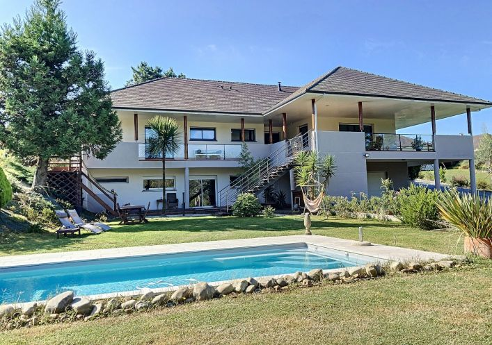 A vendre Maison Buros | Réf 6403580641 - Cofim groupe