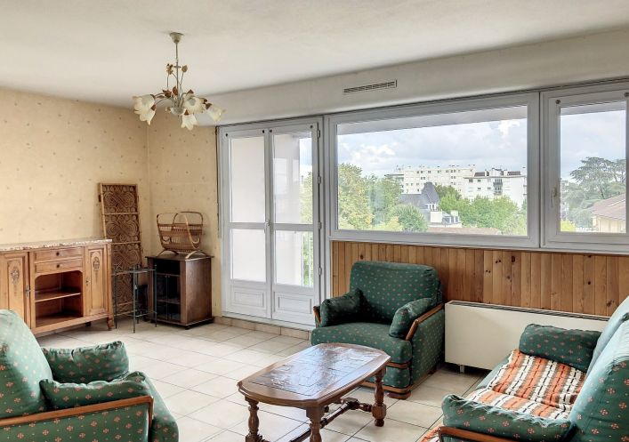 A vendre Appartement Billere   Réf 6403580685 - Cofim groupe