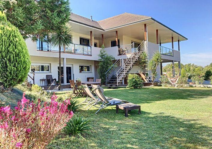 A vendre Maison Pau | Réf 6403580913 - Cofim groupe