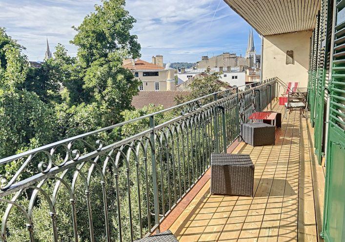A vendre Appartement Pau | Réf 6403580977 - Cofim groupe