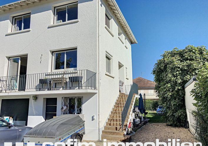 A vendre Maison Pau | Réf 6403581057 - Cofim groupe