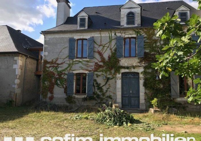 A vendre Maison Pau | Réf 6403581201 - Cofim groupe