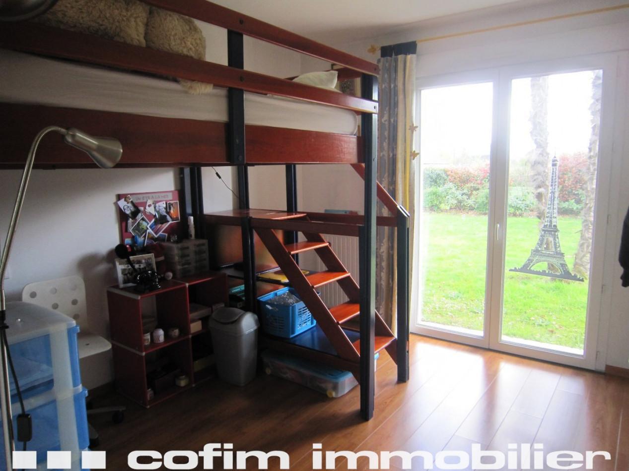 A vendre Idron 640359461 Cofim