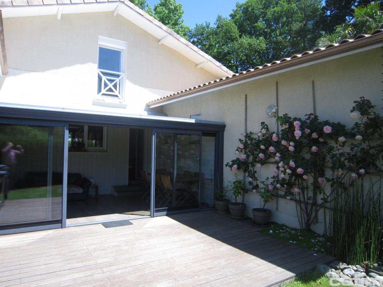 A vendre Pau 640359461 Cofim