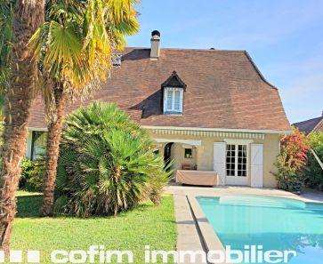For sale Pau 640359664 Cofim