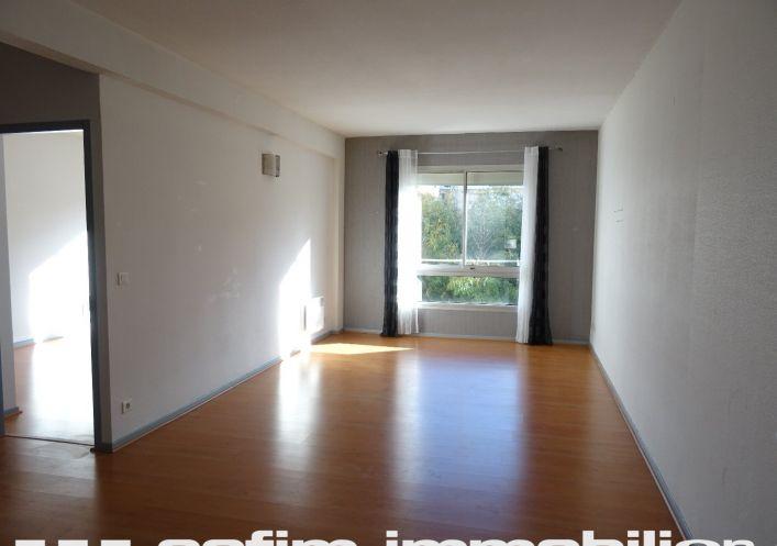 A vendre Pau 6403611019 Cofim
