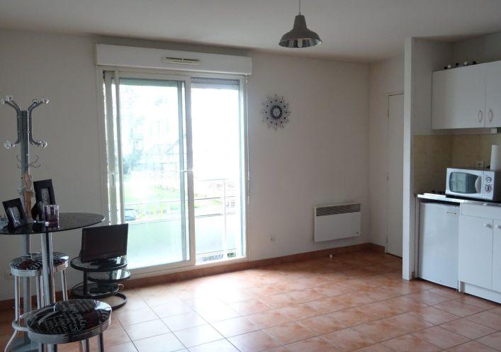 A vendre Pau 6403611159 Cofim