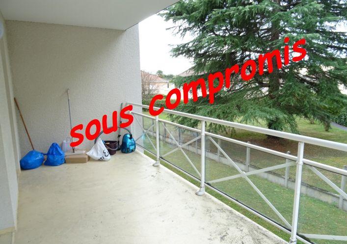A vendre Pau 6403612616 Cofim