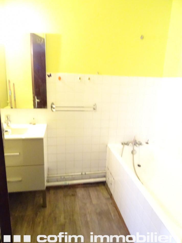 A vendre Pau 6403612748 Cofim