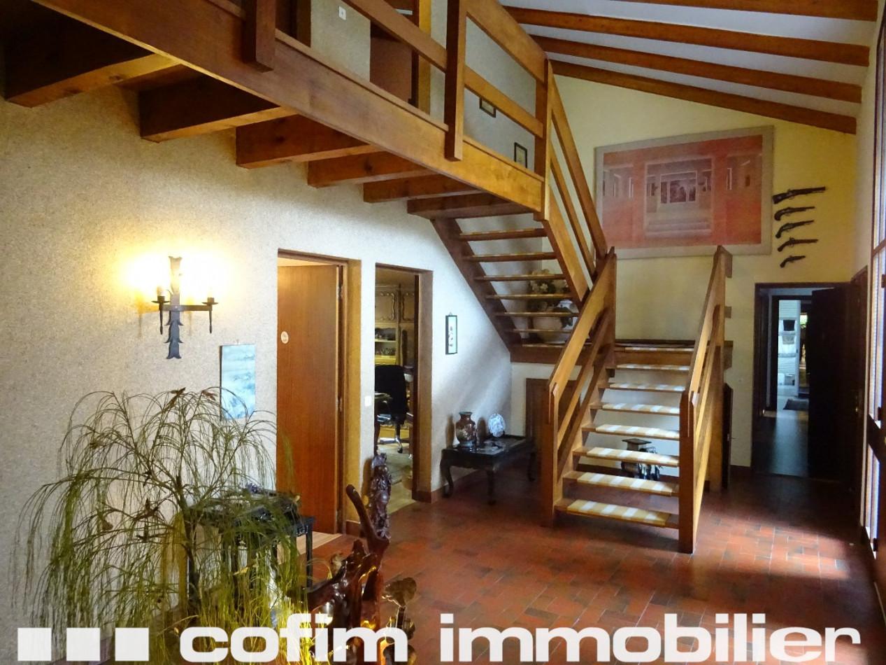 A vendre Pau 6403629685 Cofim