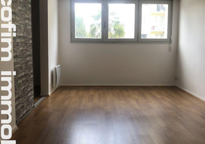 A louer Appartement Pau | Réf 6403629727 - Cofim
