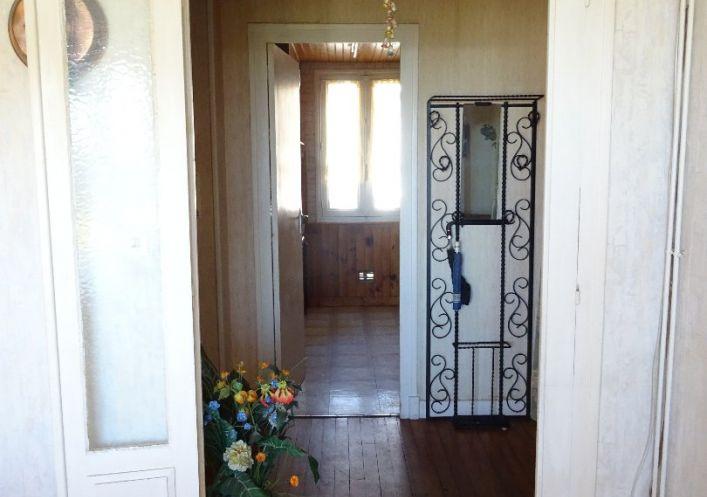 A vendre Pau 6403630507 Cofim