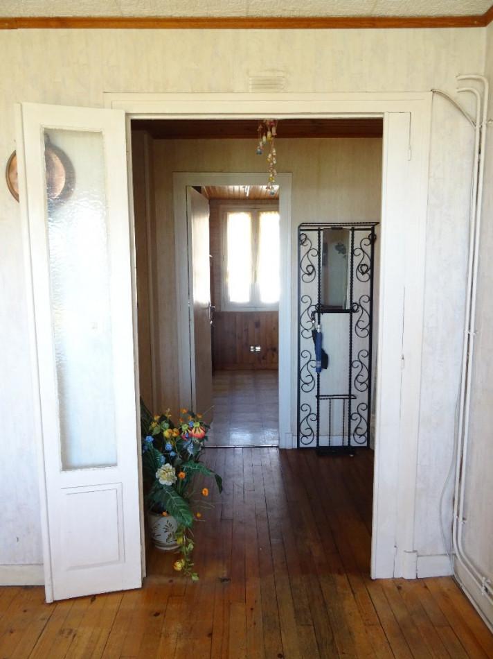 A vendre Pau 6403630804 Cofim
