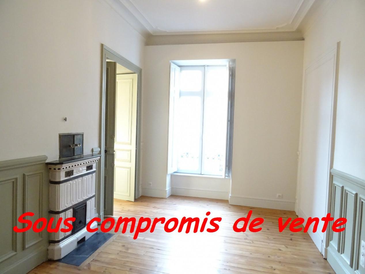 A vendre Pau 6403630977 Cofim