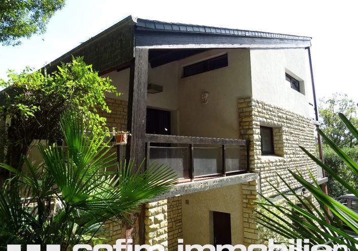 A vendre Pau 6403631587 Cofim