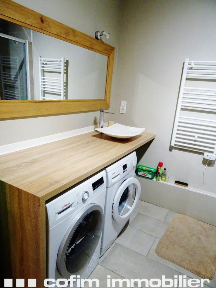 A vendre Pau 6403671634 Cofim